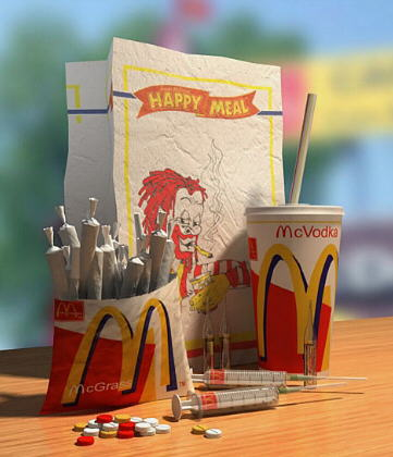 uh43048,1268241684,happymeal