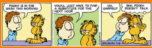 uh43048,1268245809,GarfieldComic