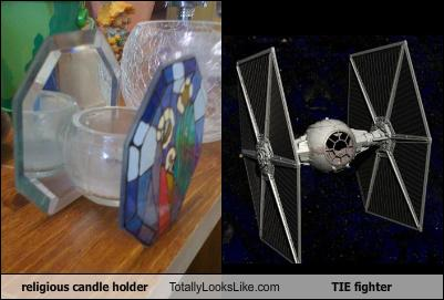 uh43048,1268301536,religious-candle-holder-totally-looks-like-tie-fighter
