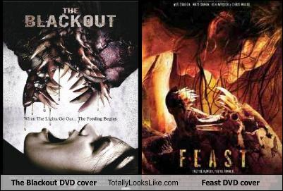 uh43048,1268301596,the-blackout-dvd-cover-totally-looks-like-feast-dvd-cover