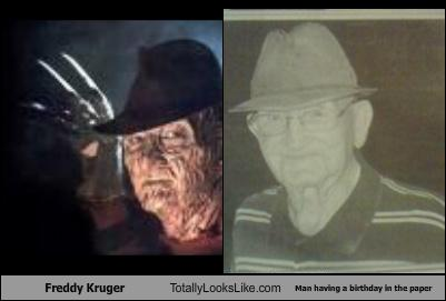 uh43048,1268301621,freddy-kruger-totally-looks-like-man-having-a-birthday-in-the-paper