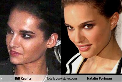 uh43048,1268301704,bill-kaulitz-totally-looks-like-natalie-portman