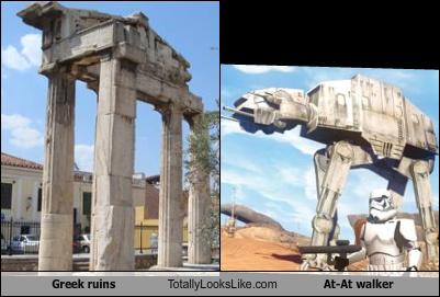 uh43048,1268301732,greek-ruins-totally-looks-like-at-at-walker
