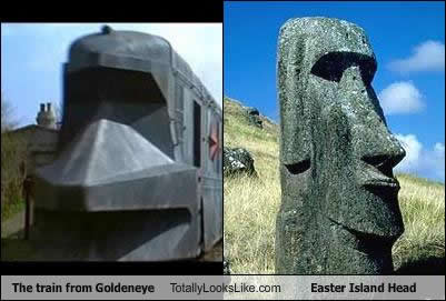 uh43048,1268301850,the-train-from-goldeneye-totally-looks-like-easter-island-head