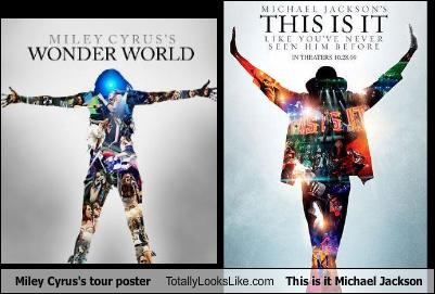 uh43048,1268301917,miley-cyrus-tour-poster-totally-looks-like-this-is-it-michael-jackson