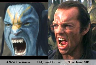 uh43048,1268302079,a-navi-from-avatar-totally-looks-like-elrond-from-lotr