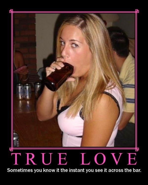 uh43048,1268813853,true love motivational poster