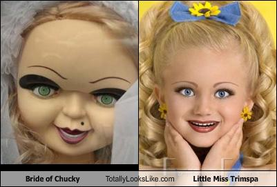 uh43048,1269419934,bride-of-chucky-totally-looks-like-little-miss-trimspa