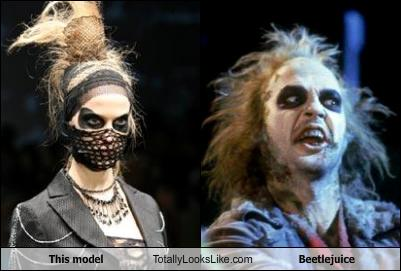 uh43048,1269419969,this-model-totally-looks-like-beetlejuice