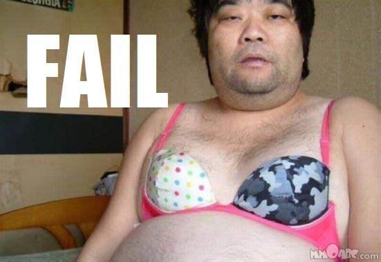 uh43048,1269656660,fail-ugly-man-in-bra