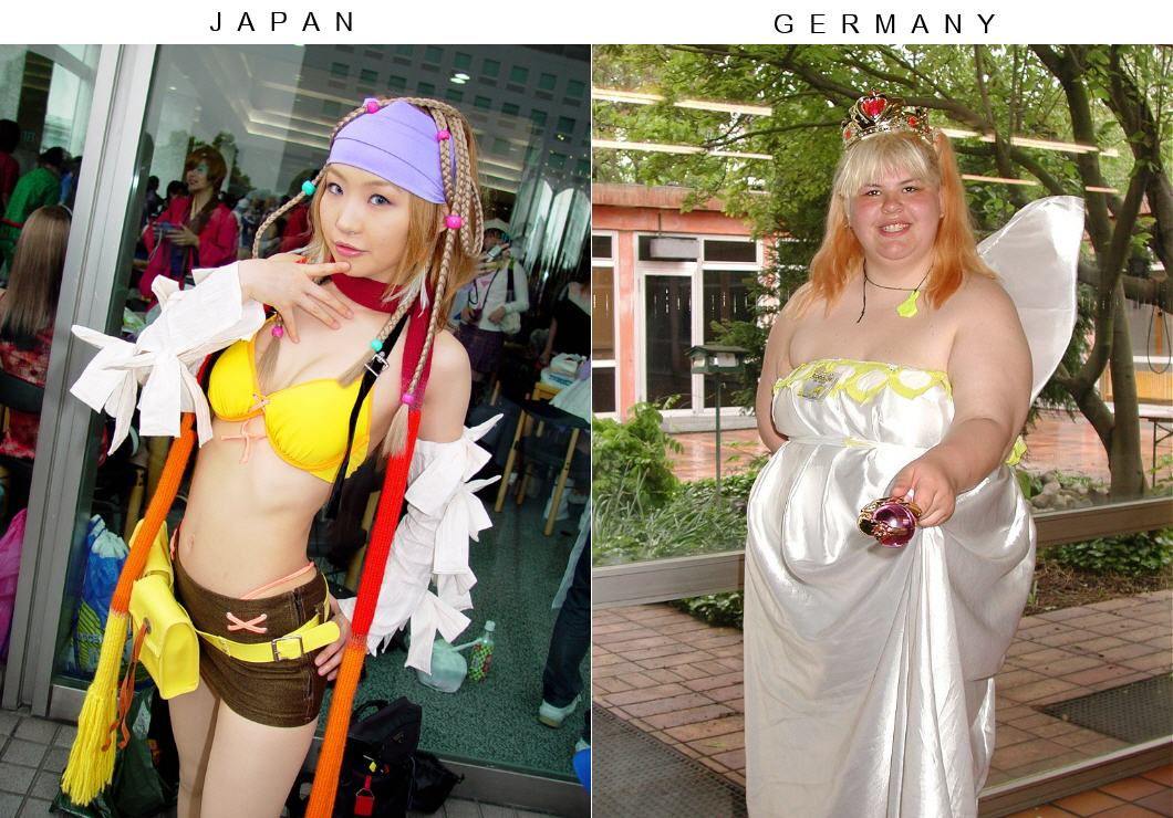 uh43048,1269858994,Cosplay