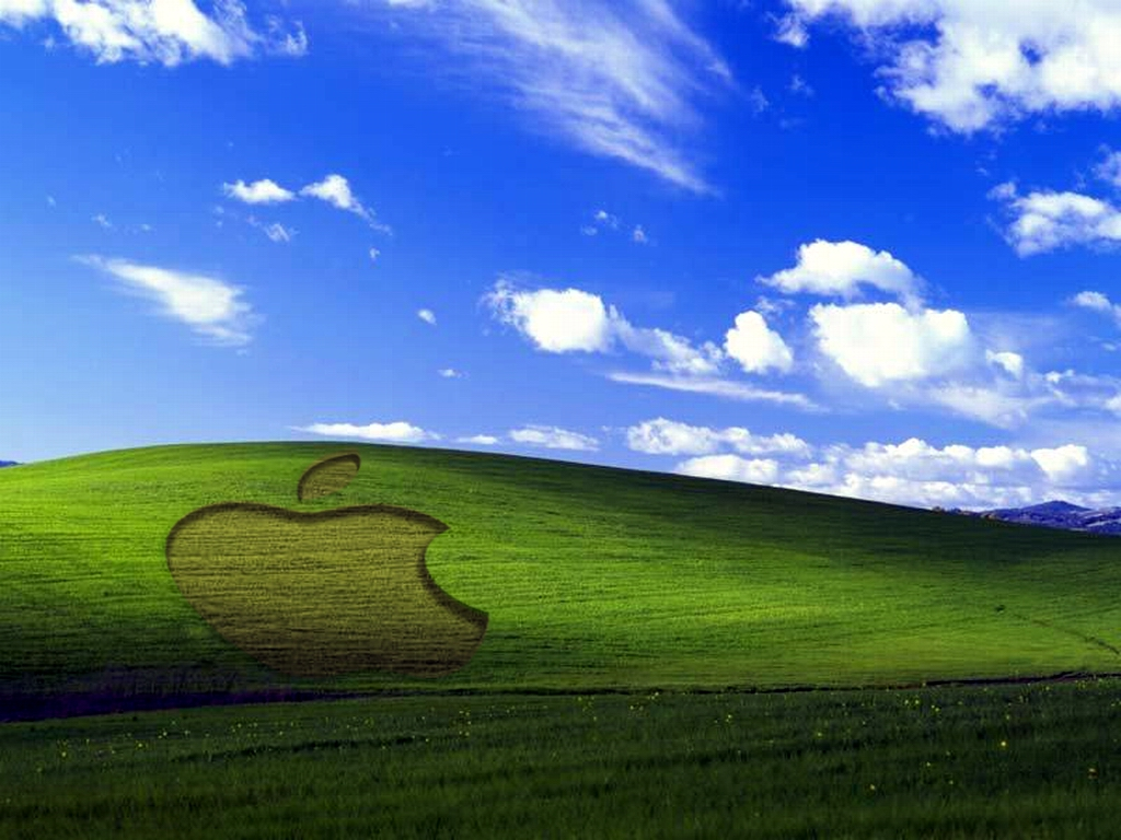 uh43048,1269950784,apple-wallpaper-xp