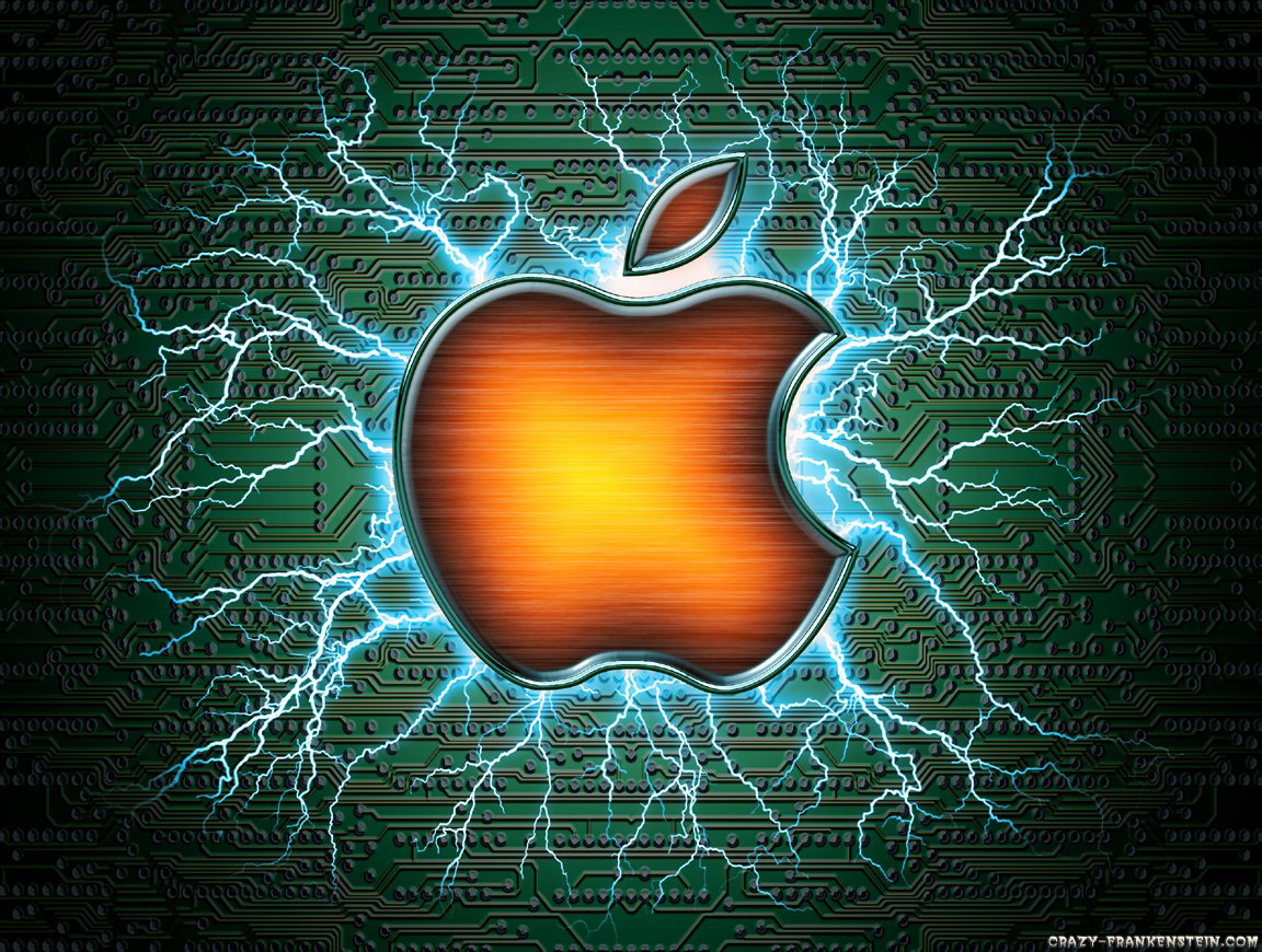 uh43048,1269950849,mac-electric-apple-wallpaper