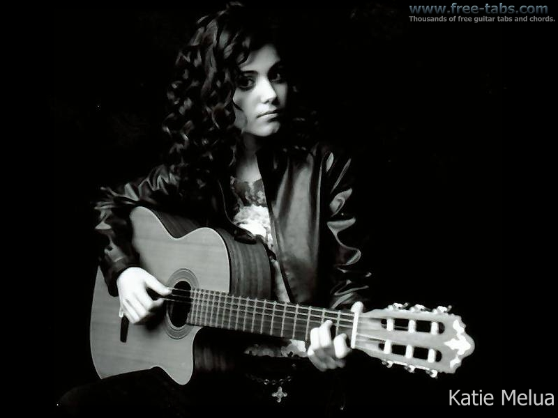 uh43048,1270604863,katie melua wallpaper 2a