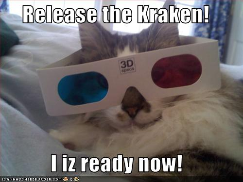 uh43048,1271324538,funny-pictures-cat-is-ready-for-kraken