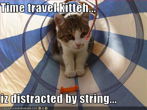 uh43048,1271324584,funny-pictures-kitten-time-travels