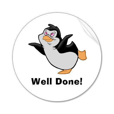 uh43048,1271744573,penguin dreaming well done sticker-p217121495410386220qjcl 400