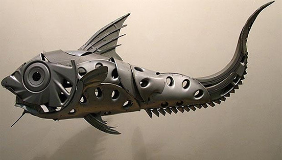 uh43048,1273701500,Strange-Fish-Sculpture-l