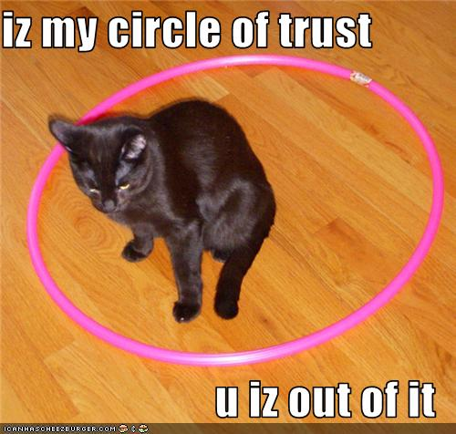 uh43048,1274452619,funny-pictures-cat-has-a-circle-of-trust