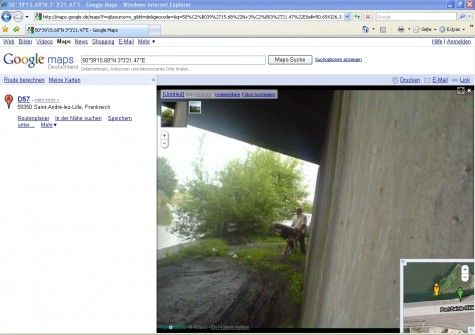 uh43048,1275248857,streetview sex fail-475x335