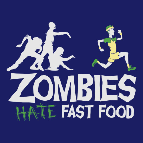 uh43048,1275250117,zombies-hate-fast-food