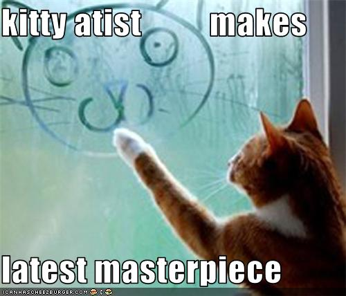 uh43048,1276777061,funny-pictures-cat-makes-art