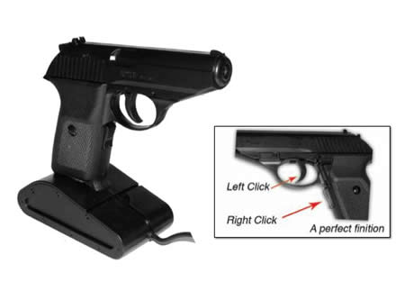 uh43048,1277225313,165755-pistol slide