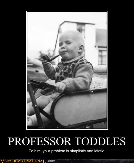 uh43048,1277917918,demotivational-posters-professor-toddles