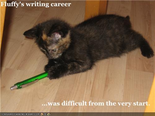 uh43048,1278329111,funny-pictures-kitten-has-writing-career
