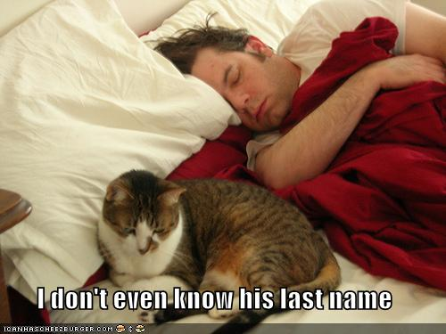 uh43048,1279303164,funny-pictures-cat-does-not-know-your-last-name