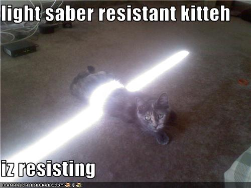 uh43048,1279629918,funny-pictures-cat-resists-lightsaber