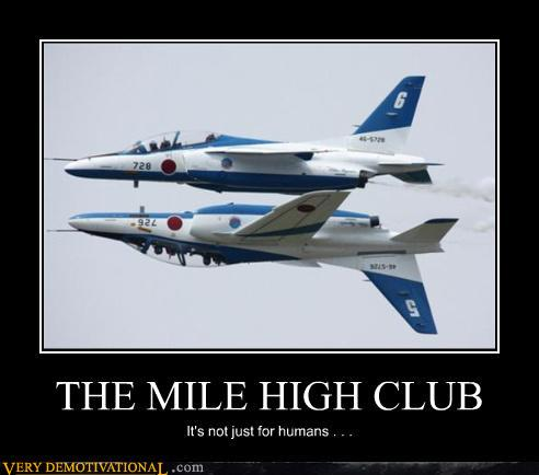 uh43048,1279913287,demotivational-posters-the-mile-high-club