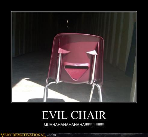 uh43048,1279913352,demotivational-posters-evil-chair