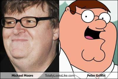 uh43048,1280777542,michael-moore-totally-looks-like-peter-griffin