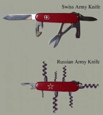 uh43048,1282432206,f-Russian-Army-Knife-5102