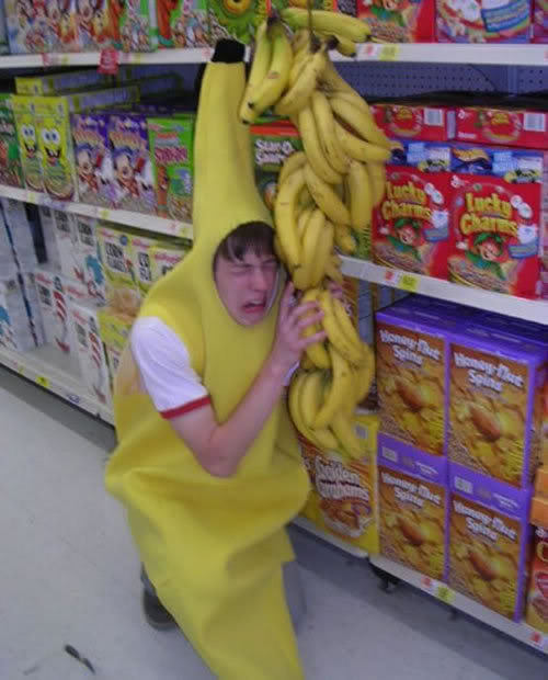 uh43048,1282919894,77-sad-bananna-man