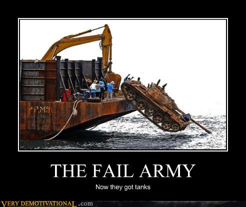 uh43048,1283206520,demotivational-posters-the-fail-army1