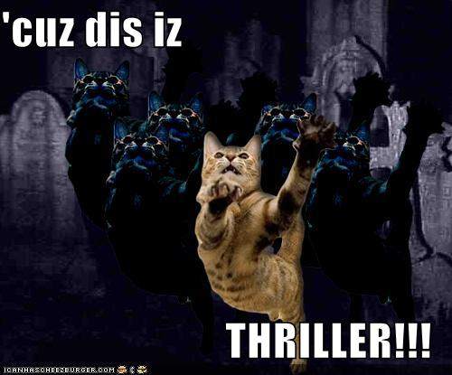 uh43048,1284738746,funny pictures michael jackson thriller cat