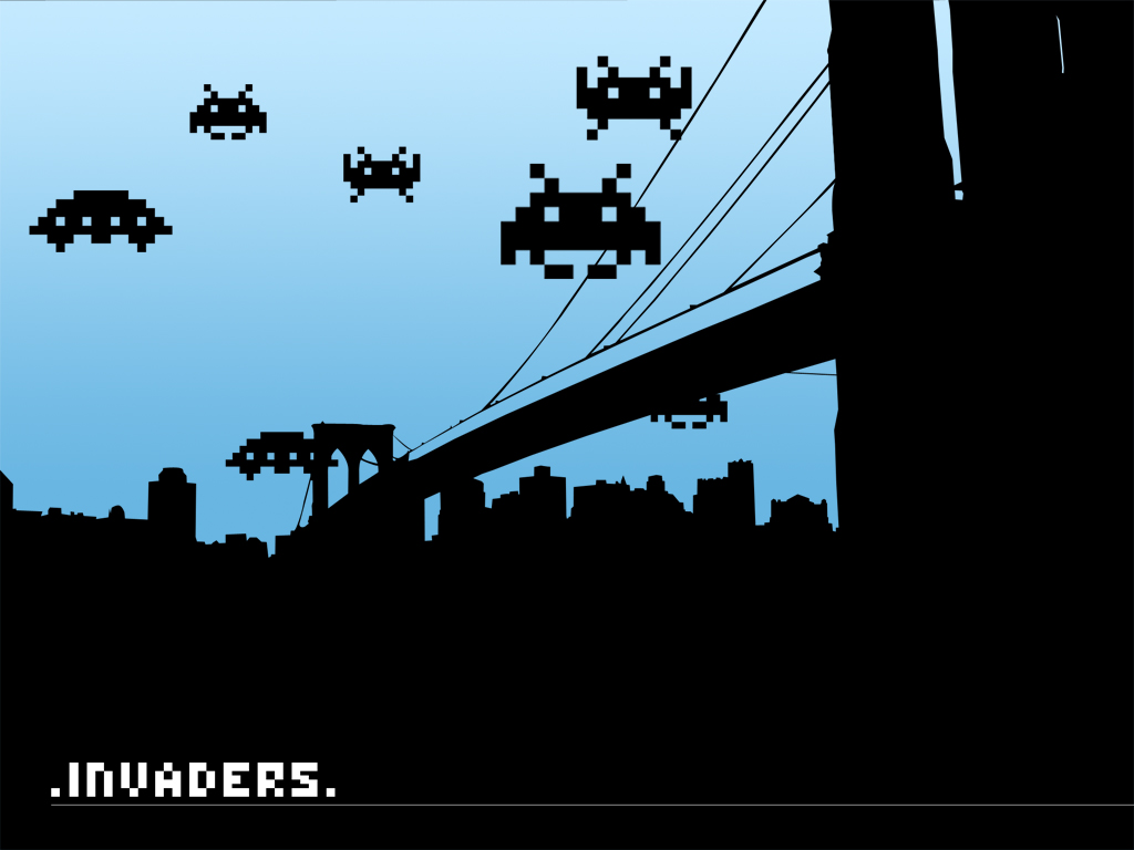 uh43048,1284753396, invaders  by jmz84