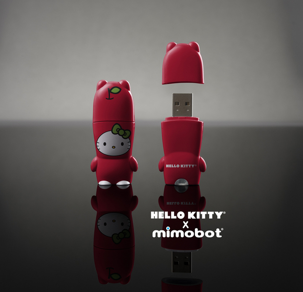 uh43048,1284986447,MIMOBOT HK AppleSuit-thumb-620x597-24670