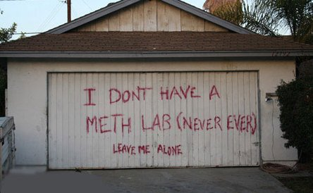 uh43048,1285058691,nevermeth