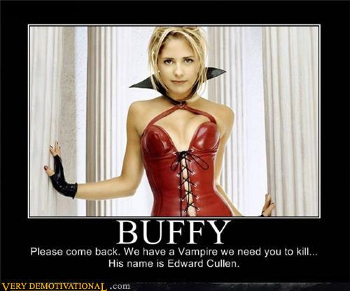 uh43048,1285060093,demotivational-posters-buffy