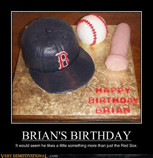 uh43048,1285060138,demotivational-posters-brians-birthday