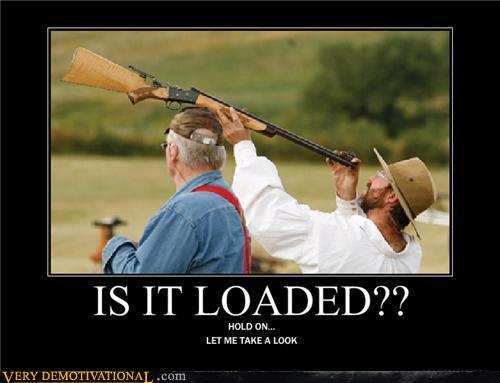 uh43048,1285060180,demotivational-posters-is-it-loaded