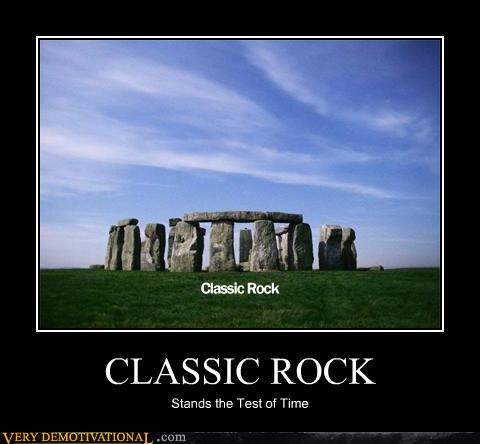 uh43048,1285060298,demotivational-posters-classic-rock