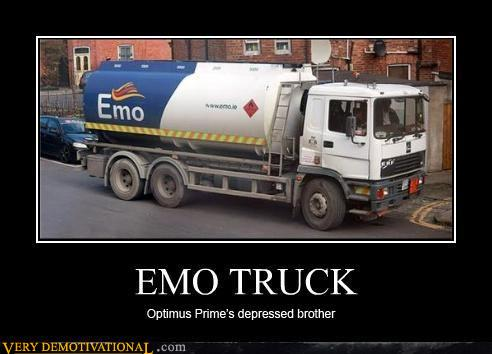 uh43048,1285060325,demotivational-posters-emo-truck