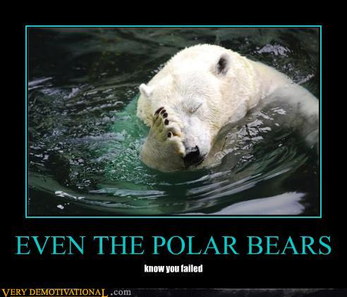 uh43048,1285060487,demotivational-posters-even-the-polar-bears