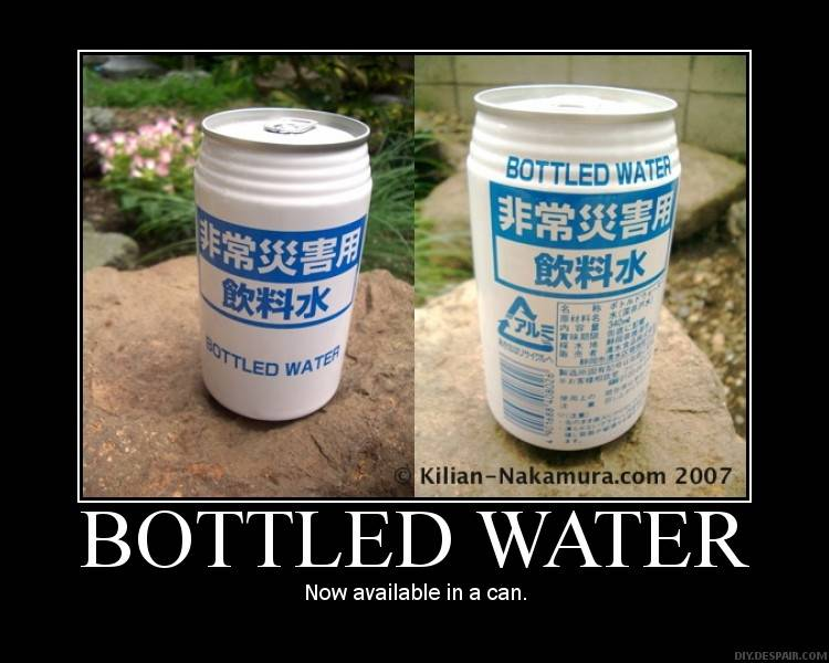 uh43048,1285315938,bottled-water
