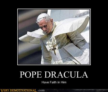 uh43048,1285842235,demotivational-posters-pope-dracula