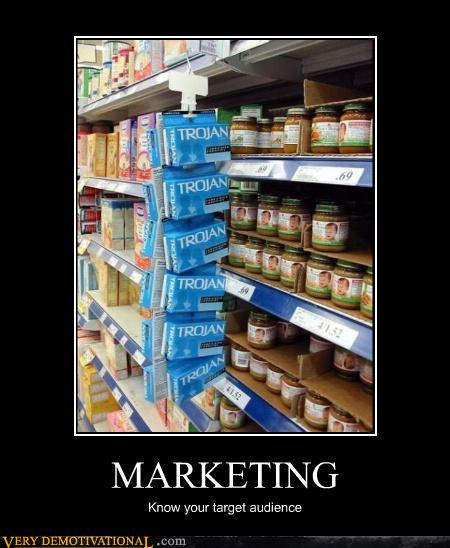 uh43048,1285842328,demotivational-posters-marketing